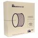 graphenefilament_caja_100gramos