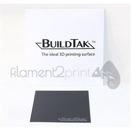 BuildTak 114x114mm