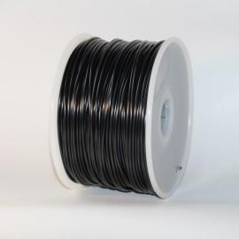 ABS Basic Negro bobina 1Kg