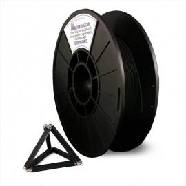 Ferro-Magnetic PLA