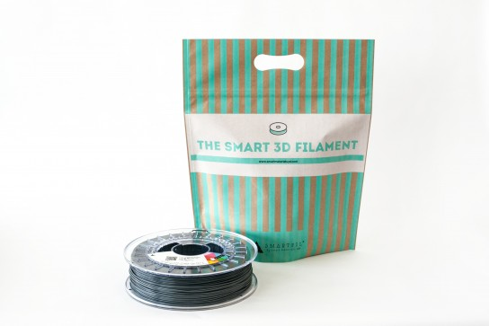 New Smartfil filament available
