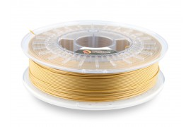 New range of PLA and ABS filaments