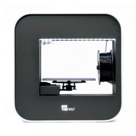 BEETHEFIRST Impresora 3D