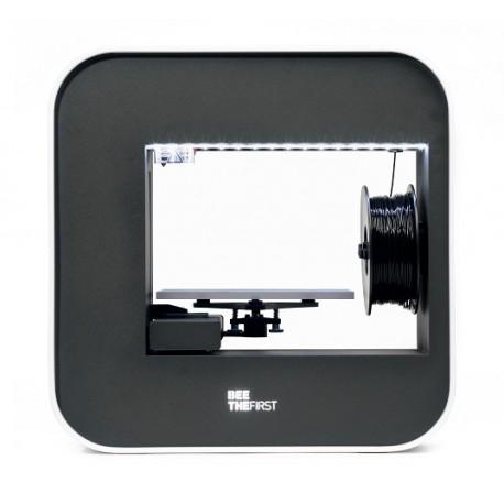 BEETHEFIRST-impresora-3d-foto1