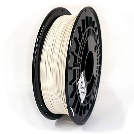 PLA_90_filament_175mm