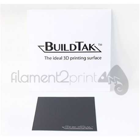 BuildTak 114x114mm