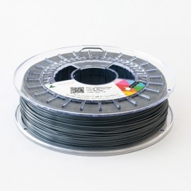 Grey Smartfil PLA 1.75mm