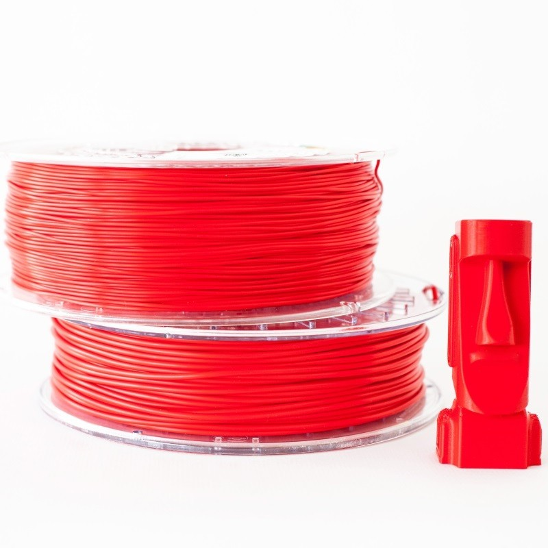 Computers/tablets & Networking Smartfil Pla Color Ruby 3d Printer Consumables