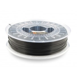 Traffic Black PLA Premium