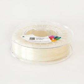PLA 3D850 Naturel
