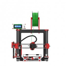 BQ Hephestos Kit 3D Printer