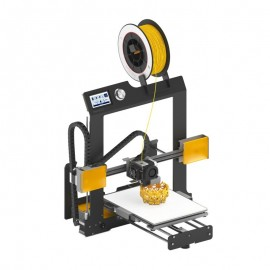 BQ Hephestos 2 - KIT of 3D Printer