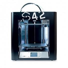 Sharebot 42 - Impressora 3D