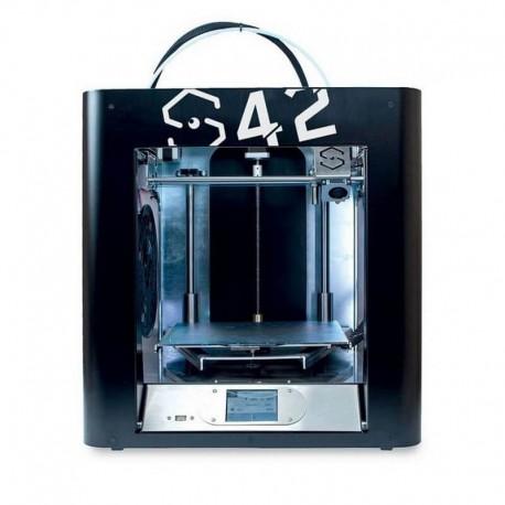 Sharebot 42 - Impresora 3D