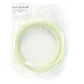 Lay-Cloud