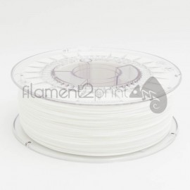 HR-PLA 3D870 1.75mm Blanco