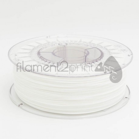 HR-PLA 3D870 1.75mm Branc