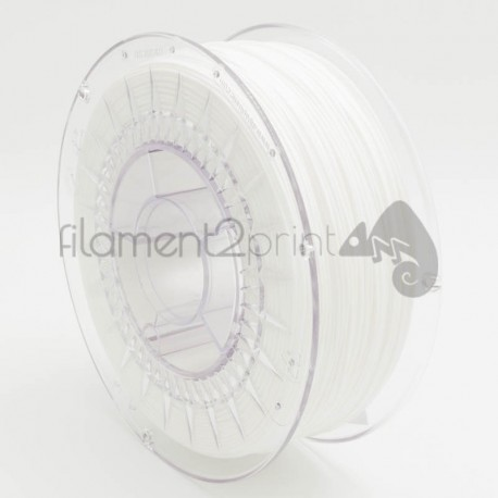 HR-PLA 3D870 1.75mm White