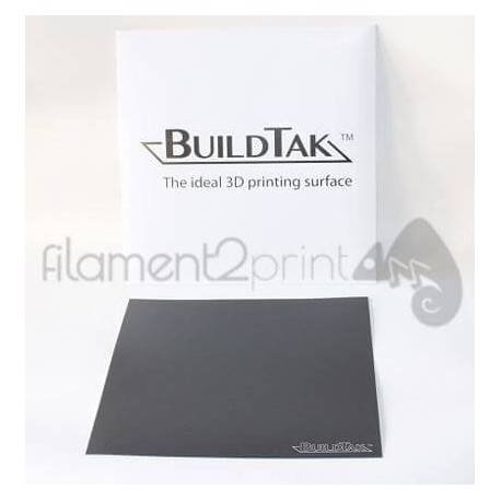 Sistema BuildTak FlexPlate 203x203mm