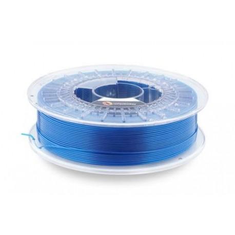 CPE HG100 Bleu