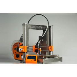 Prusa Inox BASIC - Impresora 3D