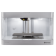 Markforged Onyx One - 3D printer