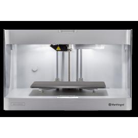 Markforged Onyx One - 3D printer
