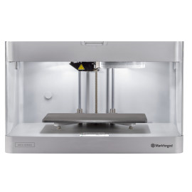 Markforged Onyx One - Impresora 3D FDM