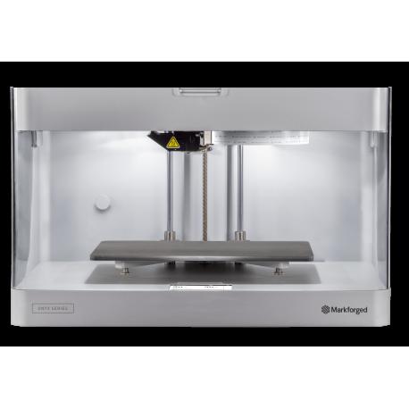 Markforged Onyx One - Impresora 3D FDM