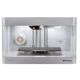 Markforged Onyx Pro - 3D printer