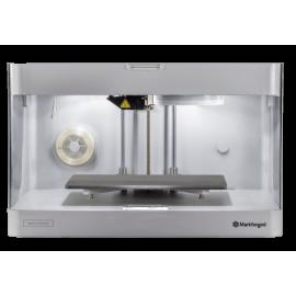 Markforged Onyx Pro - Impresora 3D FDM