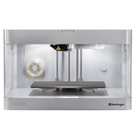 Markforged Onyx Pro - Impressora 3D