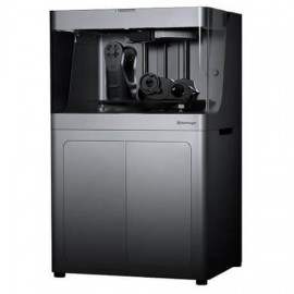 Markforged X3 - 3D printer FDM
