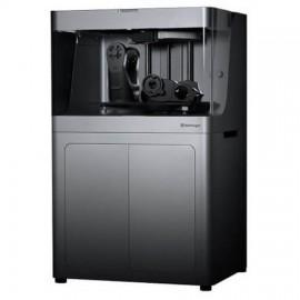 Markforged X3 - Impresora 3D FDM