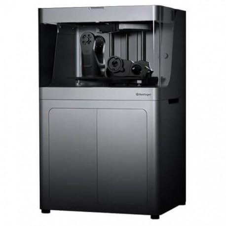 Markforged Mark X - Imprimante 3D