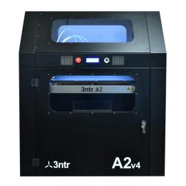 3NTR-A2 - Impresora 3D