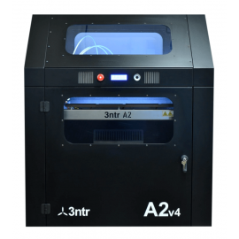 3NTR-A2 - Impressora 3D