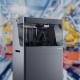 Markforged Mark X - Impresora 3D