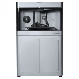 Markforged X5 - FDM 3D printer