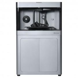 Markforged X5 - Impresora 3D FDM