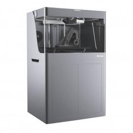Markforged Mark X - 3D printer