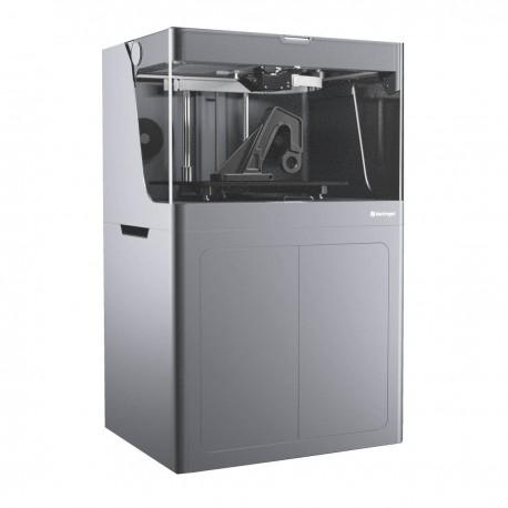 Markforged Mark X - Impressora 3D