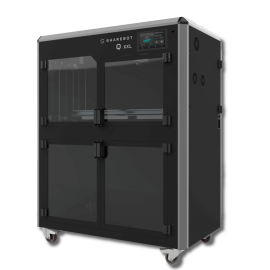 Sharebot QXXL - Impresora 3D