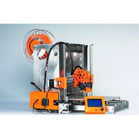 Prusa Inox XL - Impressora 3D