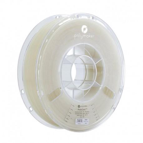 Polycast Filament2print