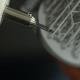 WonderCutter - Cisaille à ultrasons