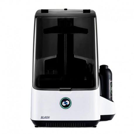 Uniz SLASH PLUS - Imprimante 3D LCD