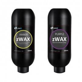 zWAX (UniZ)