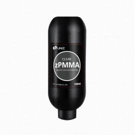 zPMMA Translucent (UniZ)