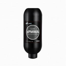 zPMMA Translucide (UniZ)